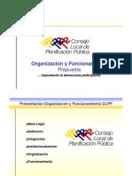org_func