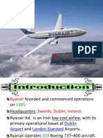 Ryanairstrategy 150818143825 Lva1 App6892