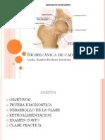 BIOMECANICA_DE_CADERA.pdf