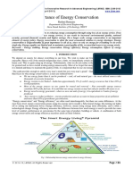 34.APAE10052.pdf