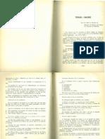 libro de titulos valores