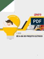 EBOOK ELÉTRICA.pdf
