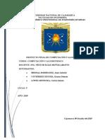 trabajo algoritmos-proyecto final.docx