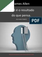 Pensador_Livro