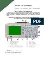 Osciloscopio digital.doc