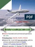 Ryanairsquality 150818144532 Lva1 App6891