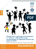 Sobre Moçambique.pdf