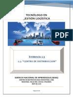 Evidencia 2.5 Centro de distribución.docx