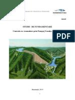 Document 2019 06-19-23212864 0 Studiu Fundamentare Tarnita Lapustesti