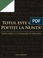 nunta.pdf
