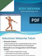 BODY-MEKANIK 2.ppt