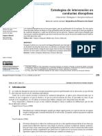 27976-123523-2-PB.pdf