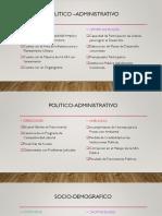 FODA-GRUPO-1