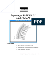 Lesson22_Importing_P25_into_P3.pdf
