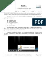 Instalação adsl.pdf