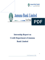 Internship Report on Jamuna bank.pdf