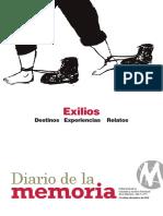 Diario de la memoria 6.pdf
