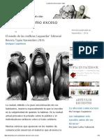 Lo obsceno como exceso _ Topía.pdf