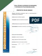 PFG_GONZALO_BERNIAS_VAQUERO.pdf