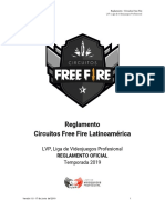 Reglamento+Circuitos+Free+Fire