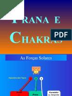 Os Chakrasl