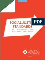 tt social justice standards web 0