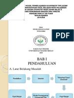 PPT PROPOSAL SANDI.pptx
