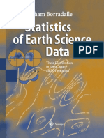 BORRADAILE 2003 - Statistics of Earth Science Data LB 6029.pdf