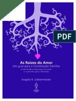 As raízes do amor