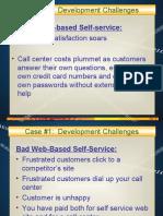 Systems Development 13.02