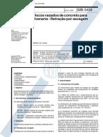 09_NBR-12117-91_Blocos_Retracao_Secagem.PDF
