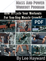 12-Week-Mass and Power Workout - Lee Hayward.pdf