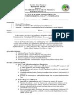 ICT-Coordinator-Template.docx