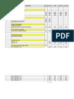 Metrados de Estructuras-plantilla-2018-II.xlsx