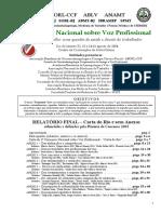 consenso_sobre_voz.pdf