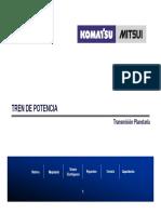 Transmisión Planetaria [Modo de Compatibilidad]