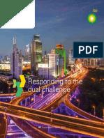 Responding to the dual challenge BP.pdf