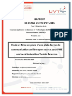 telecom - Copie.pdf