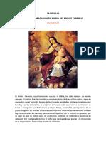 Virgen_del_Carmen_Liturgia_de_la_Eucarista.doc
