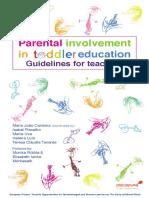 Toddler_book_ING_nov_UV1.pdf