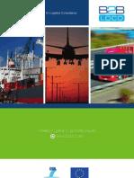 B2B LOCO D 5.4 Project Brochure