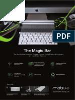 mobee-technology-magic-bar-mo3212-leaflet.pdf