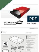Corsair Voyager Air User Manual 5-23-13. V384566497