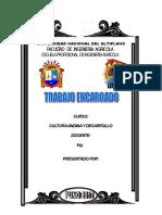 AGRICOLA caratula.doc