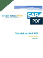 Manual de SAP PM.pdf