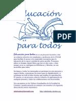 Ecuaciones Diferenciales y Sus Aplicaciones - M. Braun.pdf