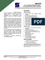 MP3378.PDF