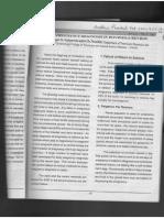 Methods of Preg Diagnosis