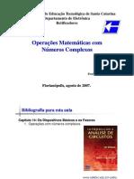 11f-Aplicacao-AnaliseCircuitos1