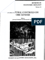 Structural Control on Ore Genesis-DIGITALIZADO.pdf
